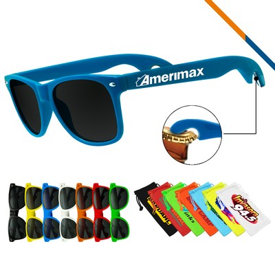 Opener Sunglasses